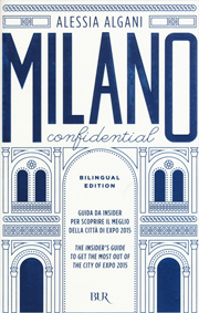 Milano confidential