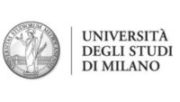 universita milano