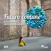 Futuro_comune