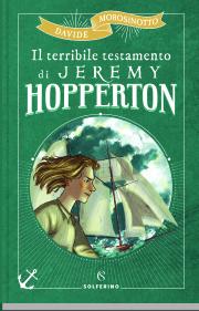 Hopperton