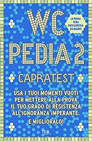 WCpedia 2